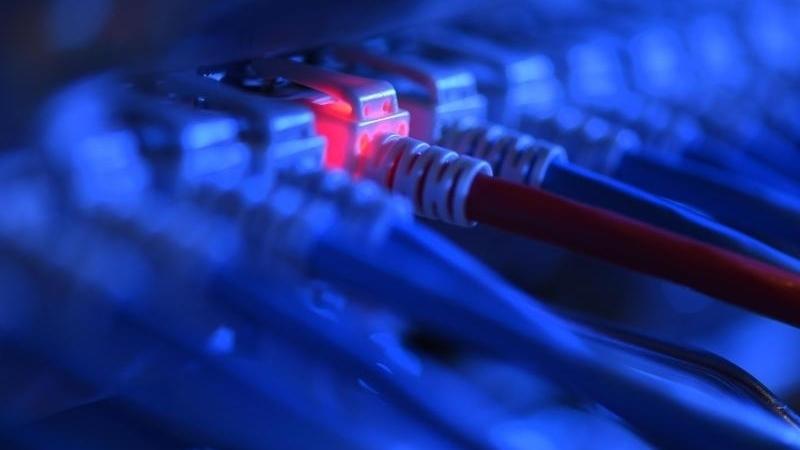QNAP NAS: Malware manipuliert Hosts-Datei und verhindert