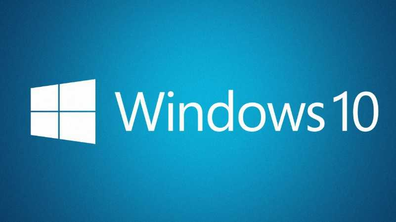 Reserviertes Windows 10 erhält Installationscountdown