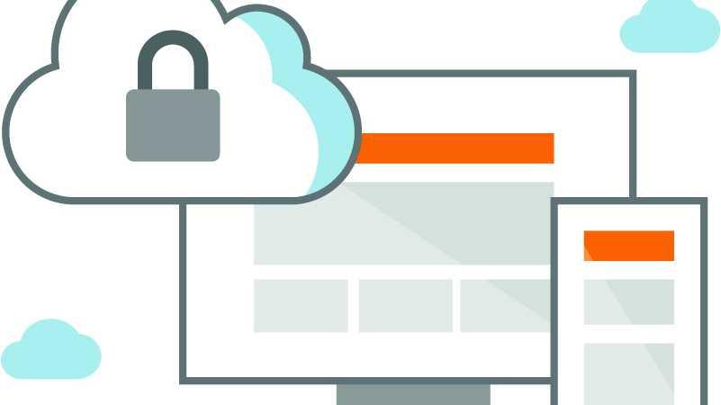 Cloud-Speicher HiDrive erhält Ende-zu-Ende Verschlüsselung