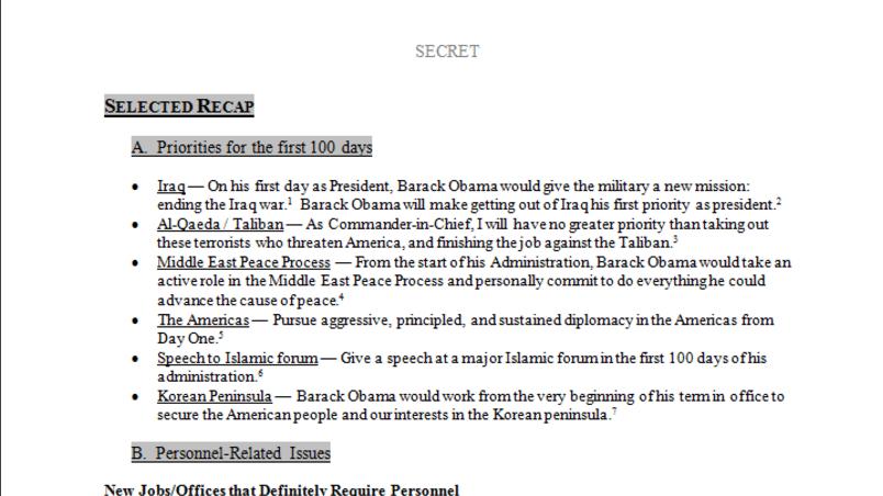 Hacker Guccifer 2.0: Nicht die Russen waren es ? ich war's
