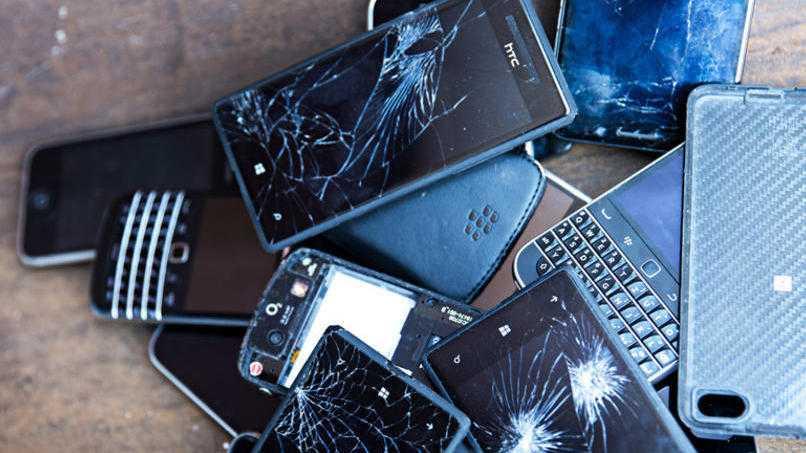 Greenpeace-Umfrage: Smartphone-Besitzer wünschen sich nachhaltigere Geräte