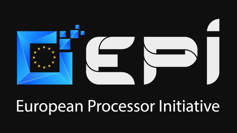 European Processor Initiative, EPI