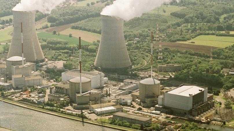 Mehr Strom-Blackouts in Frankreich und Belgien als in Deutschland