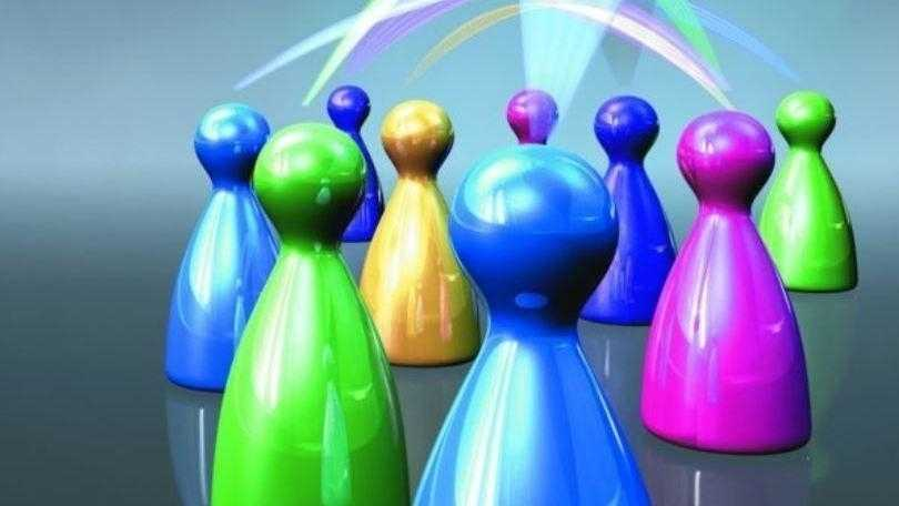 Tibco übernimmt iPaaS-Anbieter Scribe Software