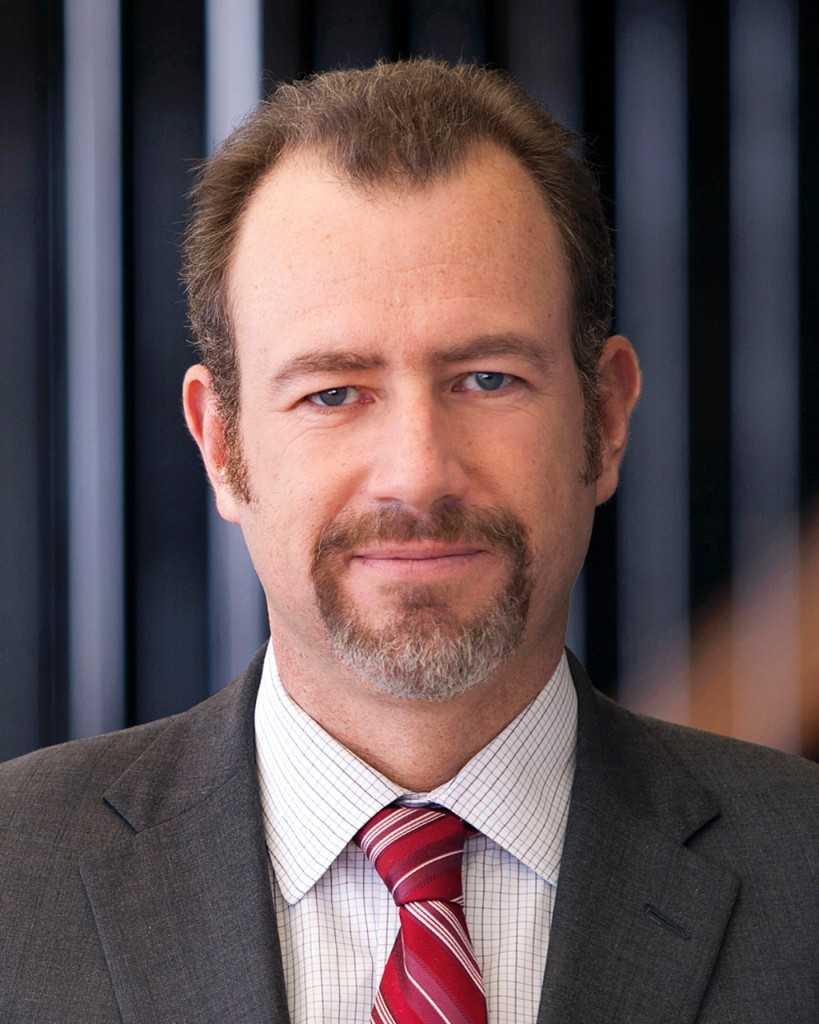 Daniel Ammann