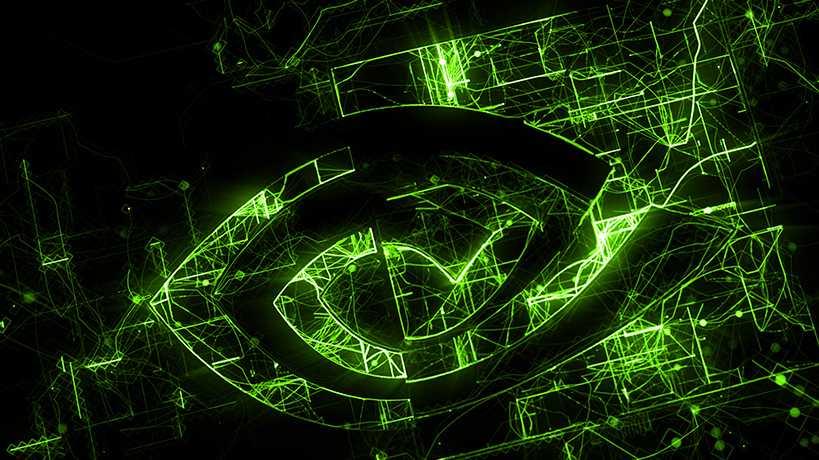 """Krypto-Kater"": Bitcoin-Flaute lässt Aktie von Nvidia fallen"