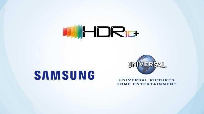 Dynamisches HDR: Universal Pictures unterstützt künftig HDR10+