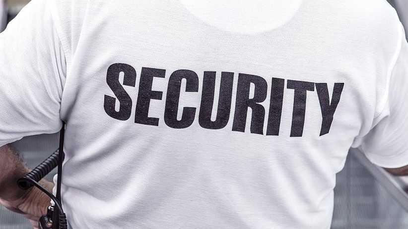 Public IT-Secuity: Zusätzlich zum BSI – Schafft viele, viele LSIs