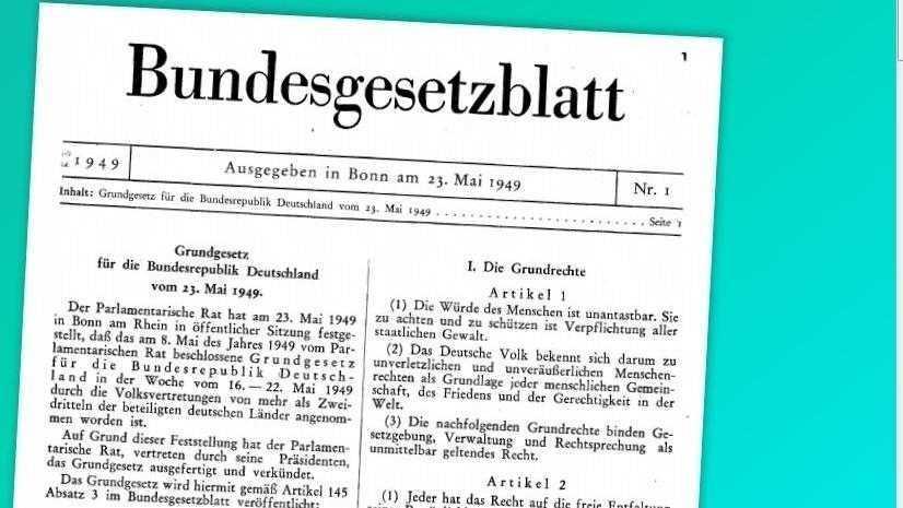 E-Voting: Bundestag soll digitaler werden
