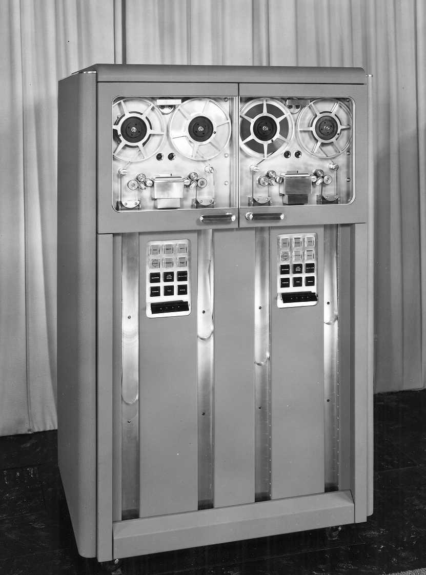 IBM 726