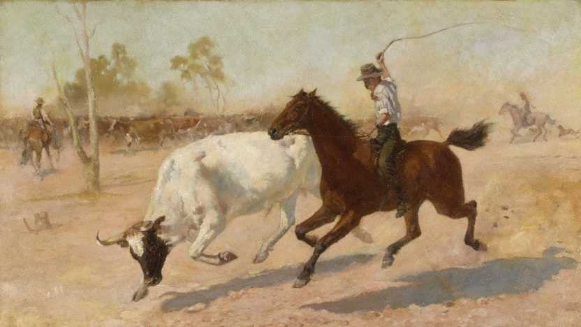 Rancher 2.0 im Test: Roundup der Kubernetes-Herde