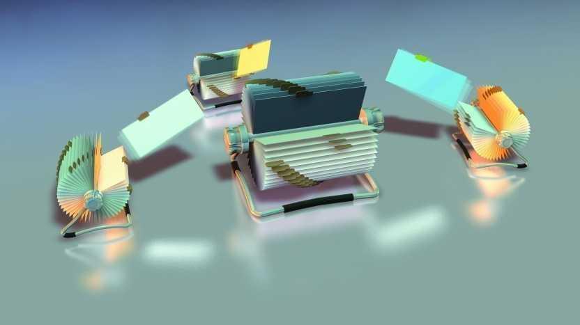 Business Source License: Auch CockroachDB ändert Lizenzmodell