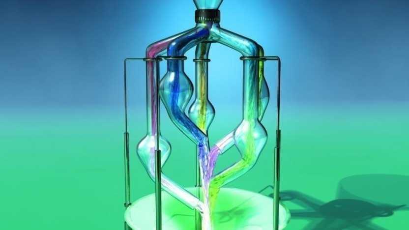 Programmiersprache: Elixir 1.9 bringt Releases