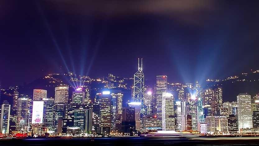 Fünf Jahre Sternenpark – Kampf gegen Lichtverschmutzung geht weiter
