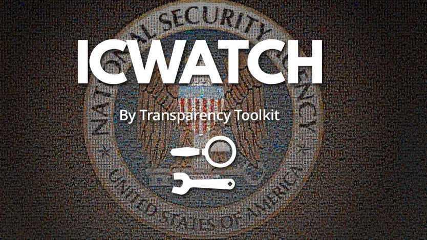 32C3: Den Überwachern ein Gesicht geben