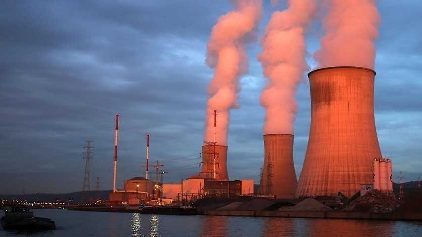 AKW Tihange 2: Neustart von grenznahem Atomreaktor wieder verschoben
