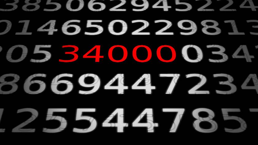 Zahlen, bitte! 34.000 DIN-Normen für einheitliche Standards