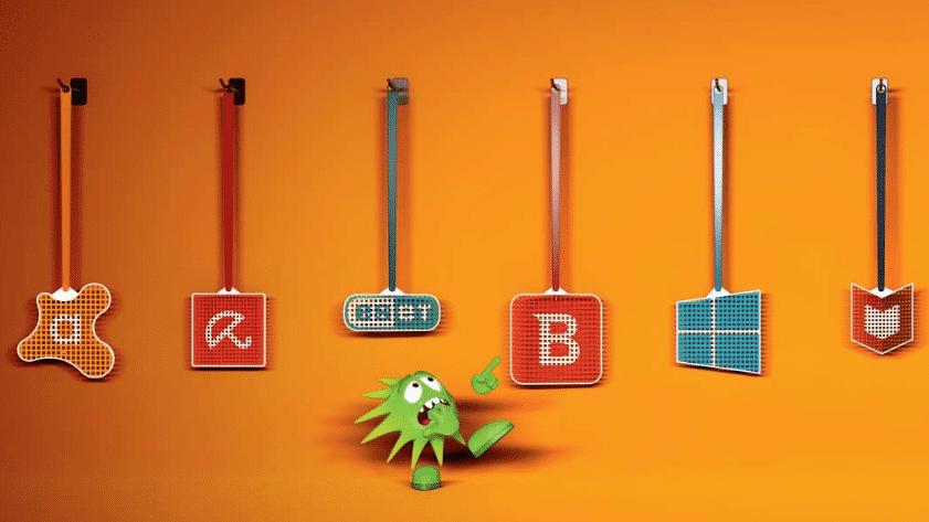 Virenschutz für Windows: Reicht der Windows Defender?