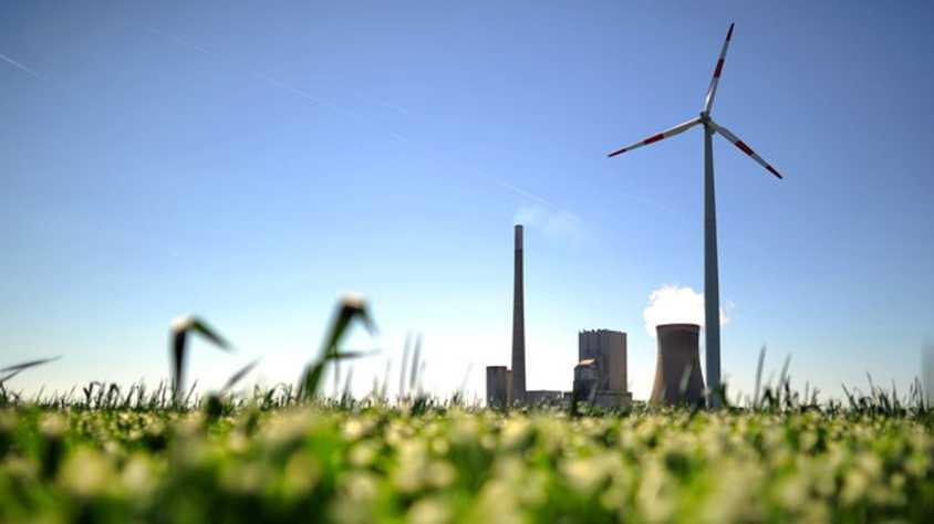 Vom Verbraucher zum Kunden: 20 Jahre Strommarkt-Liberalisierung