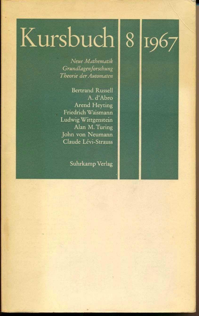 """""""Missing Link"""": Der Tod Benno Ohnesorgs – Vor 50 Jahren ging ein anderer Ruck durch Deutschland"""