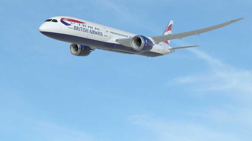 British-Airways-Hack: 185.000 weitere Kunden betroffen