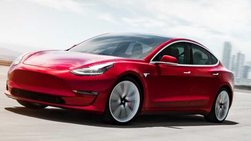 US-Börsenaufsicht lädt angeblich alle Tesla-Vorstände vor