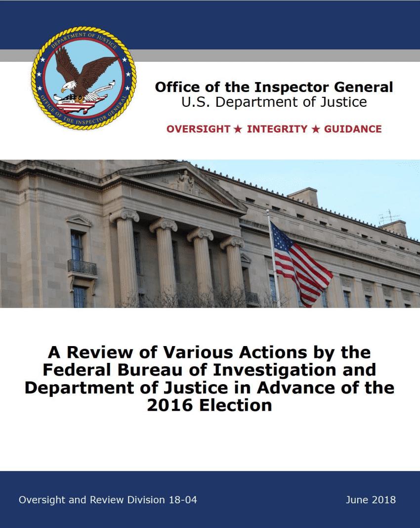 Deckblatt des Rechnungshofberichts