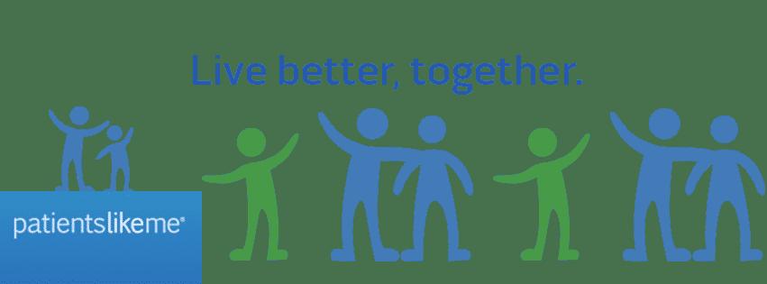 Social Network für Kranke arbeitet mit Medikamentenriesen zusammen