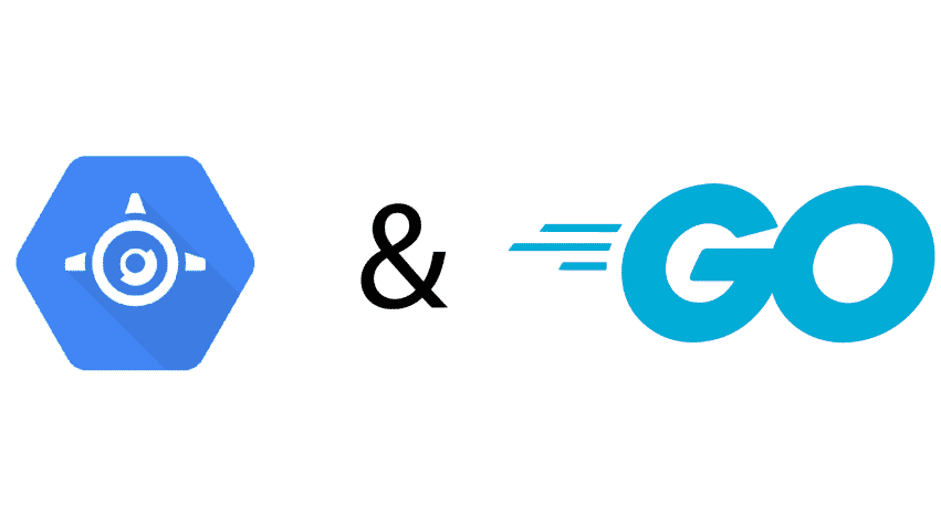 Google ergänzt App Engine mit neuer Go Runtime 1.11