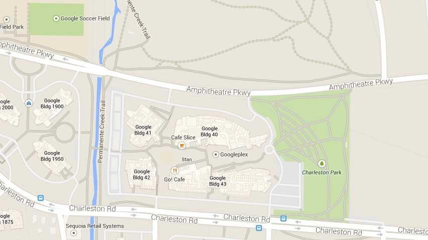 Google Places API auch für iOS