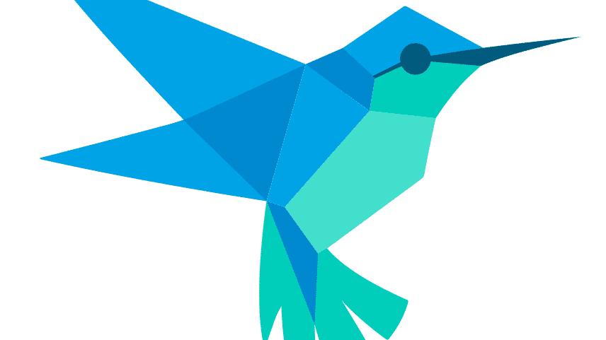 Dart 1.9 bringt Async-Features