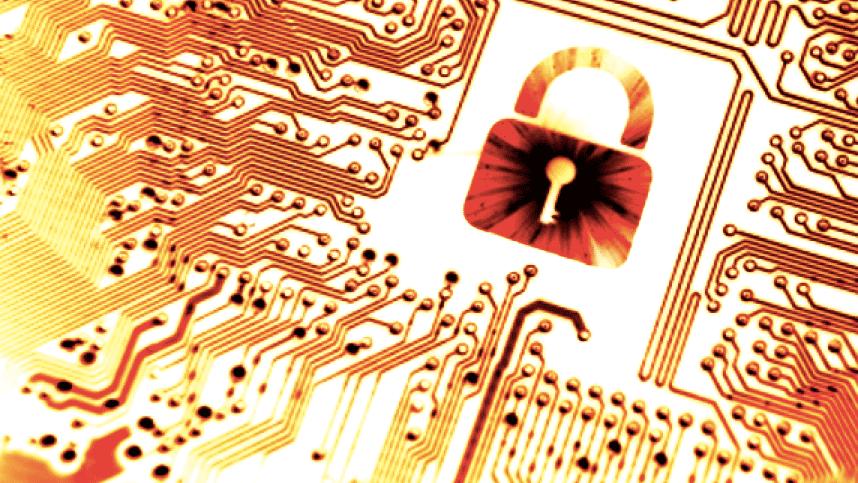 DNSSEC: Verfahren für Schlüsseltausch in der Rootzone festgelegt