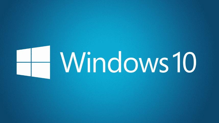 Neue Windows-10-Vorabversion 14971