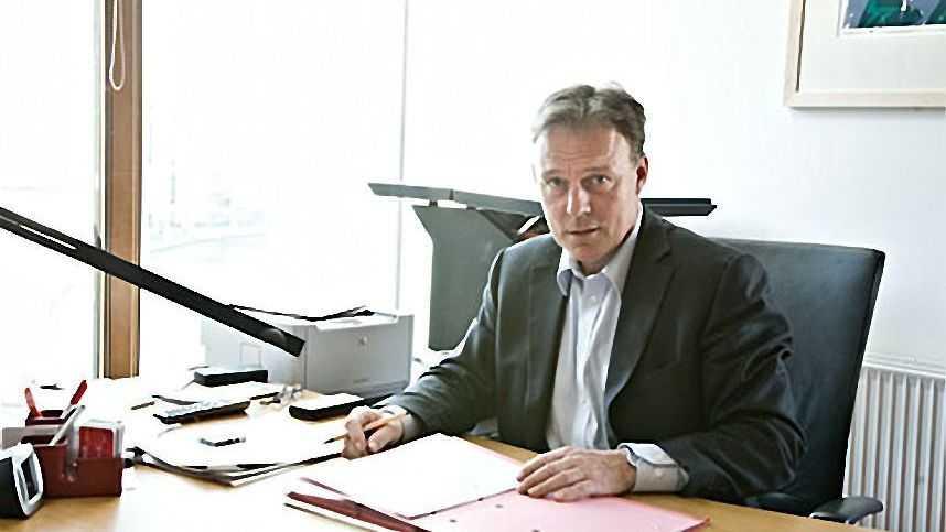 """Oppermann: Bundestagswahl muss gegen Manipulation durch """"Social Bots"""" geschützt werden"""
