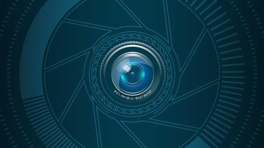 Lifesize: Videokonferenzsysteme erlauben Zugriff per Default-Account