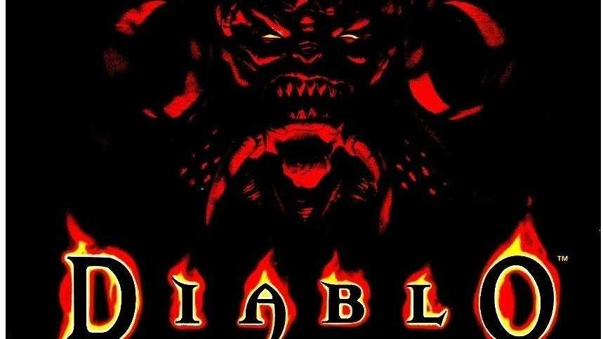 Fan rekonstruiert Diablo-Quellcode