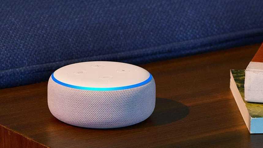 Amazon Alexa: Erste Premium-Skills in Deutschland verfügbar