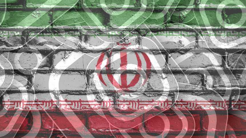 Iran: Staatsanwaltschaft will nun auch Instagram sperren