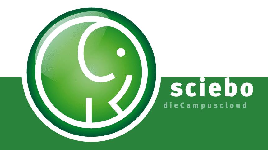 Sciebo: Eine Owncloud für über 300.000 Studierende