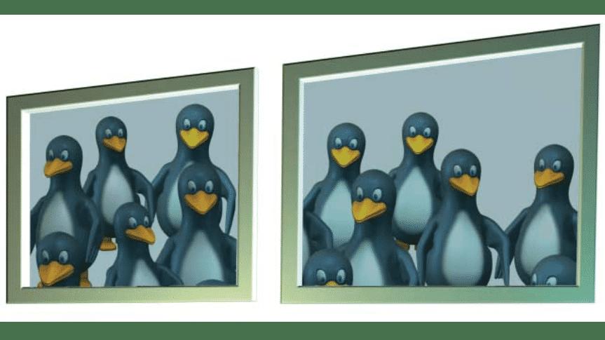 Nicht nur PuTTY: SSH-Clients für Windows