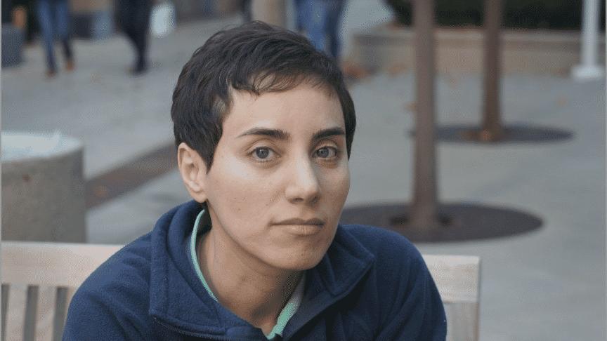 Brilliante Mathematikerin Mirzakhani gestorben