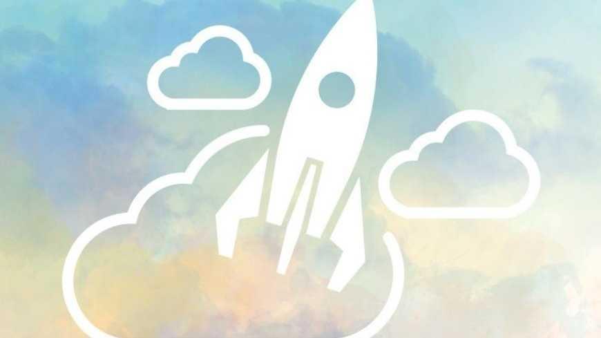 iX-Cloud-Konferenz 2018: Frühbucherrabatt sichern