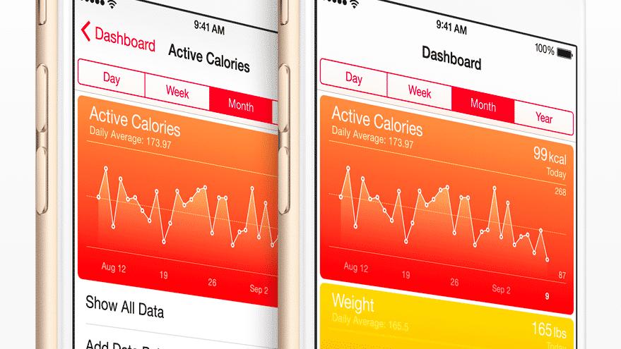 US-Handelsaufsicht befragt Apple zum Schutz von Körperdaten