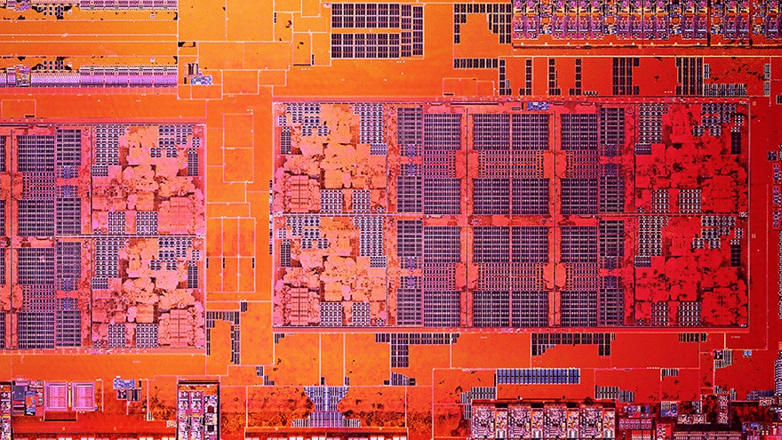 Ryzen 7 2800H und Ryzen 5 2600H: Leistungsstarke Notebook-Prozessoren mit Vega-GPU