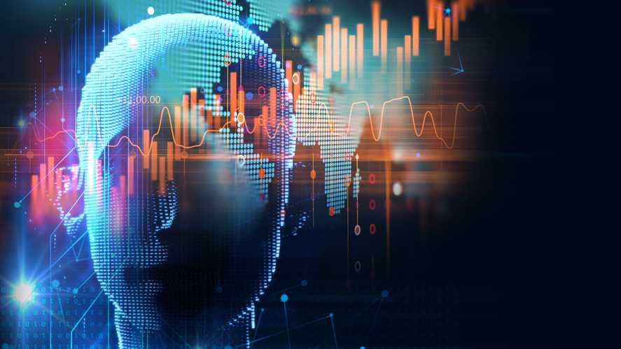 HAI 2018: Roboteraugen sehen dich an