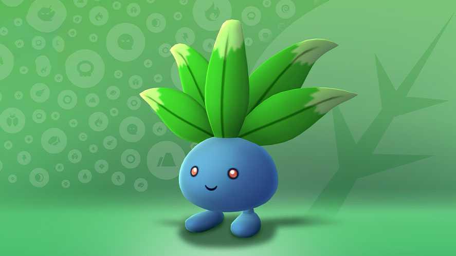 Pokémon Go: Event zur Nachtgleiche, neuer EX-Gegner