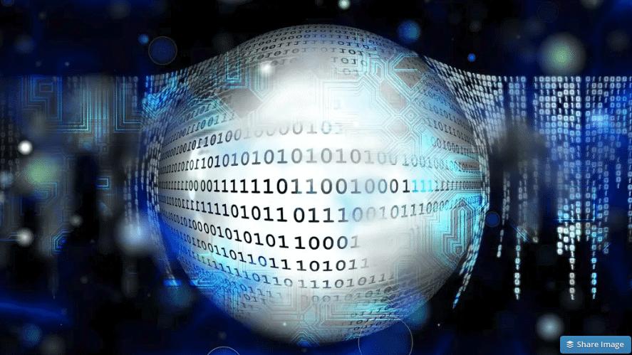 iX-Workshop: Kryptographie für Entwickler