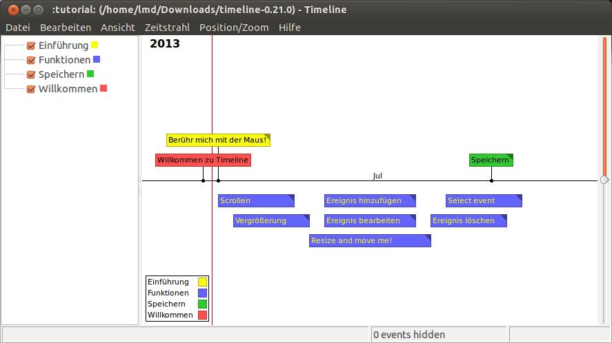 Zeitleiste Powerpoint Mac Test :: thiterpola ga