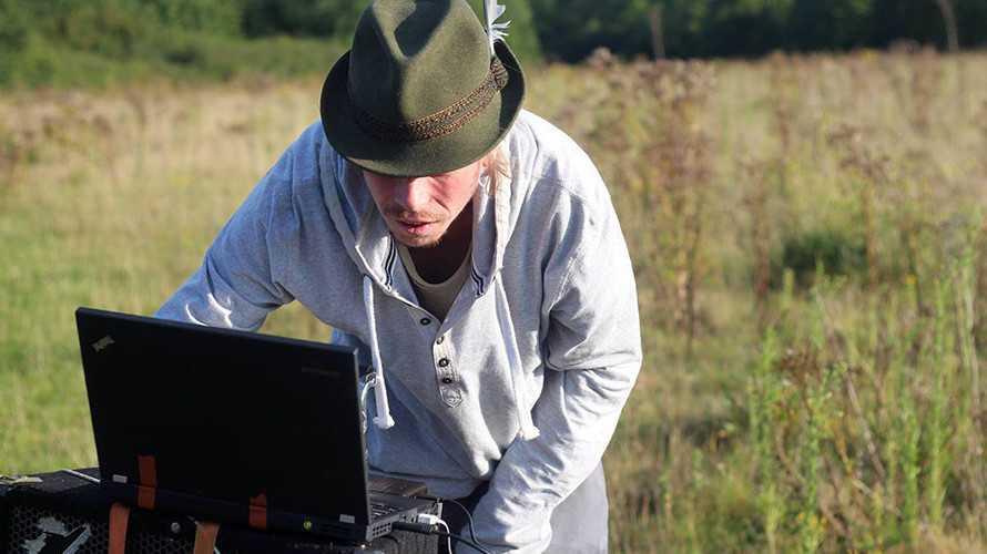 Verschlüsselung: Britischer Hacker muss Passwörter nicht den Behörden übergeben