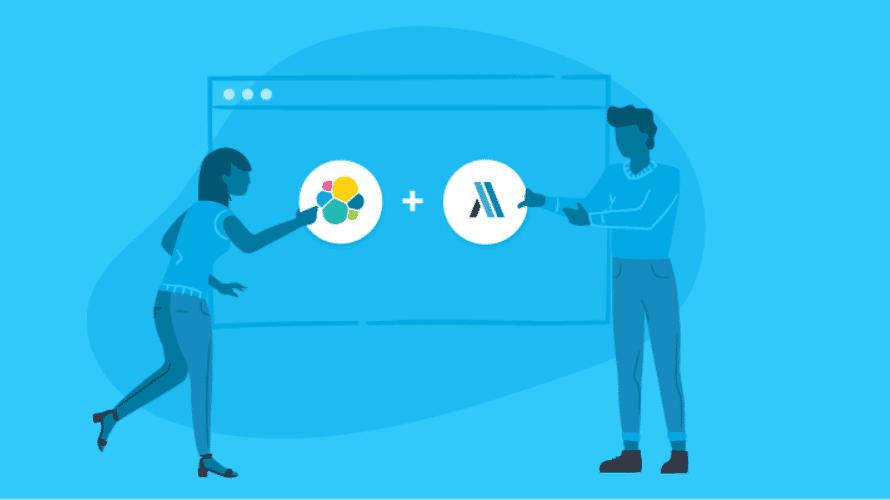 Suchexperten: Elastic übernimmt Insight.io